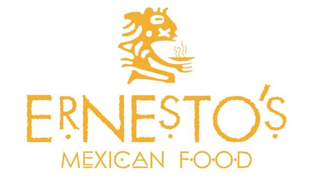 Ernestos ernestos logo